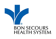 Bonsecours Health System