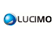 Lucimo