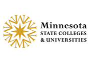 MN State Colleges & Universities