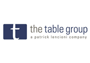 The Table Group